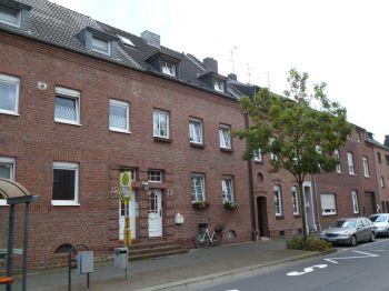 Stadthaus in Willich  - Neersen