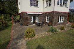 Erdgeschosswohnung in Strausberg  - Friedrich-Schiller-Höhe