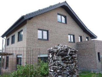 Einfamilienhaus in Detmold  - Pivitsheide