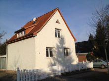 Einfamilienhaus in Petershagen