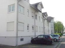 Dachgeschosswohnung in Sinsheim  - Sinsheim