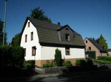 Zweifamilienhaus in Bielefeld  - Gadderbaum