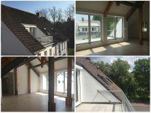 Loft-Studio-Atelier in Idstein  - Idstein