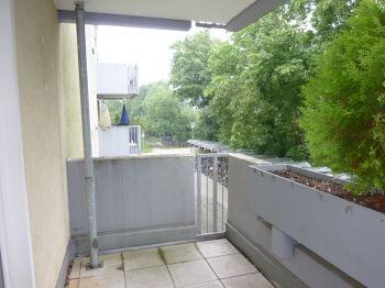 Wohnung in Panketal  - Zepernick
