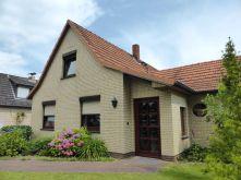 Einfamilienhaus in Bremen  - Kirchhuchting
