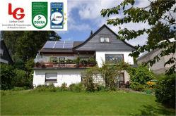 Einfamilienhaus in Kürten  - Busch