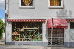 Besondere Immobilie in Essen  - Heisingen