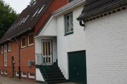 Wohnung in Heide  - Heide