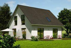 Einfamilienhaus in Thannhausen  - Thannhausen
