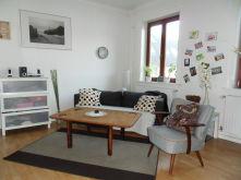Wohnung in Hamburg  - St. Pauli