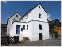 Einfamilienhaus in Müllenbach