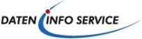 Daten Info Service Eibl GmbH