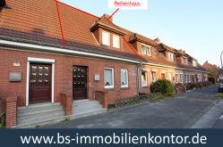 Einfamilienhaus in Emden  - Friesland