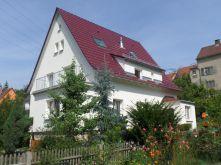 Etagenwohnung in Jena  - Löbstedt