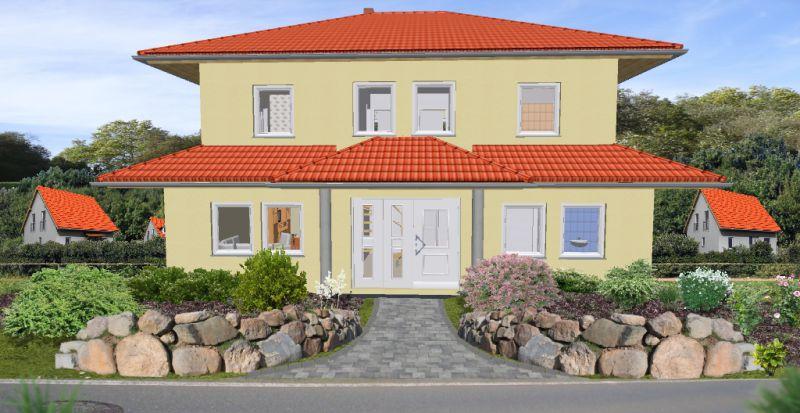 Haus kaufen Haus kaufen in Wolfsburg im Immobilienmarkt