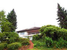 Villa in Hirschberg  - Leutershausen