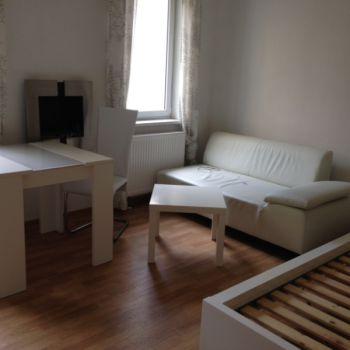 Apartment in Fulda  - Innenstadt