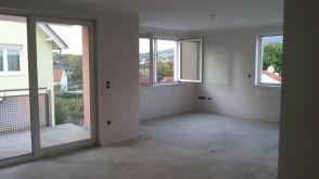 Etagenwohnung in Schauenburg  - Hoof
