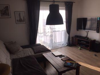 Apartment in Deggendorf  - Deggendorf
