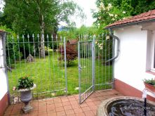 Zweifamilienhaus in Dillingen  - Pachten