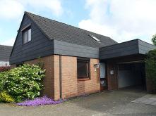 Einfamilienhaus in Bremerhaven  - Lehe