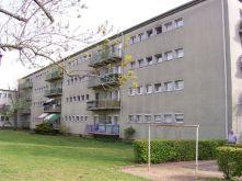Etagenwohnung in Frankfurt am Main  - Hausen