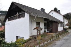 Einfamilienhaus in Werdohl  - Eveking