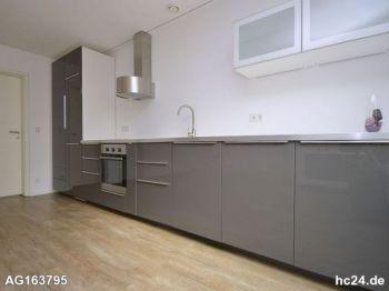 Wohnung in Freiberg  - Geisingen