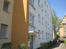 Etagenwohnung in Stuttgart  - Ost