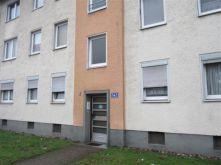 Erdgeschosswohnung in Dortmund  - Nette