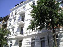 Apartment in Hamburg  - Rotherbaum