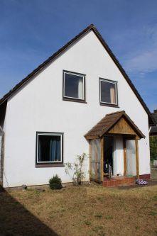 Einfamilienhaus in Blekendorf  - Kaköhl