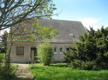 Dachgeschosswohnung in Wriezen  - Eichwerder