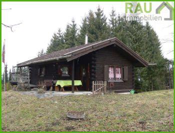 Besondere Immobilie in Rottweil  - Feckenhausen