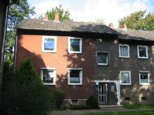 Etagenwohnung in Gelsenkirchen  - Hassel