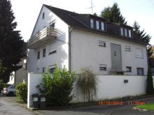 Etagenwohnung in Horn-Bad Meinberg  - Bad Meinberg