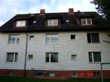 Etagenwohnung in Hannover  - Anderten