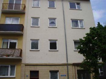 Erdgeschosswohnung in Köln  - Nippes