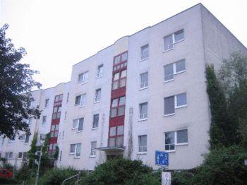 Etagenwohnung in Frankfurt (Oder)  - Frankfurt