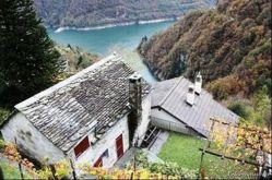 Sonstiges Haus in Mergoscia
