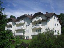 Souterrainwohnung in Bad Soden-Salmünster  - Salmünster