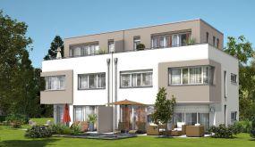 Doppelhaushälfte in Zirndorf  - Zirndorf