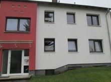 Etagenwohnung in Burbach  - Burbach