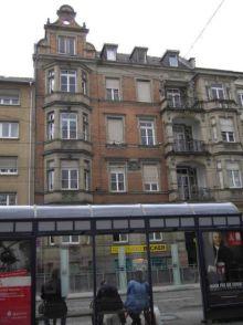 Zimmer in Karlsruhe  - Südweststadt