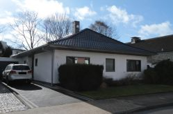 Bungalow in 							Würselen 							 - Würselen