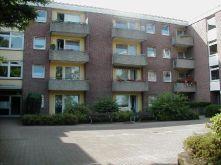 Erdgeschosswohnung in Hamburg  - Billstedt