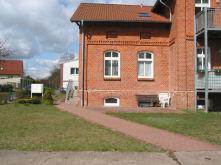 Etagenwohnung in Crivitz  - Crivitz