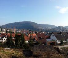 Wohngrundstück in Neckargemünd  - Kleingemünd