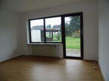 Apartment in Bad Bevensen  - Bad Bevensen