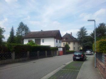 Sonstiges Haus in Ettlingen  - Ettlingen